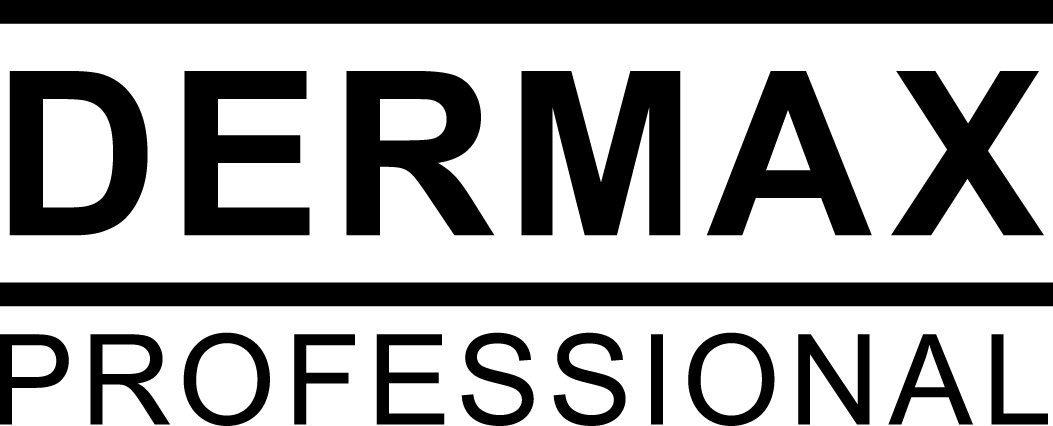 DERMAX Professional Products