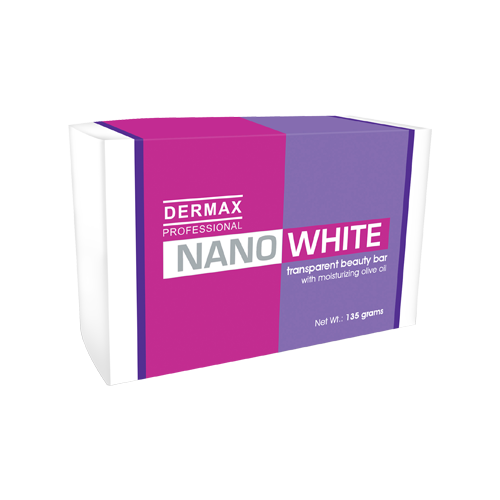 NanoWhite-Transparent-Beauty-Bar-with-Olive-Oil