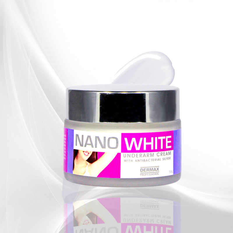 nanowhite_underarm_with_antibac