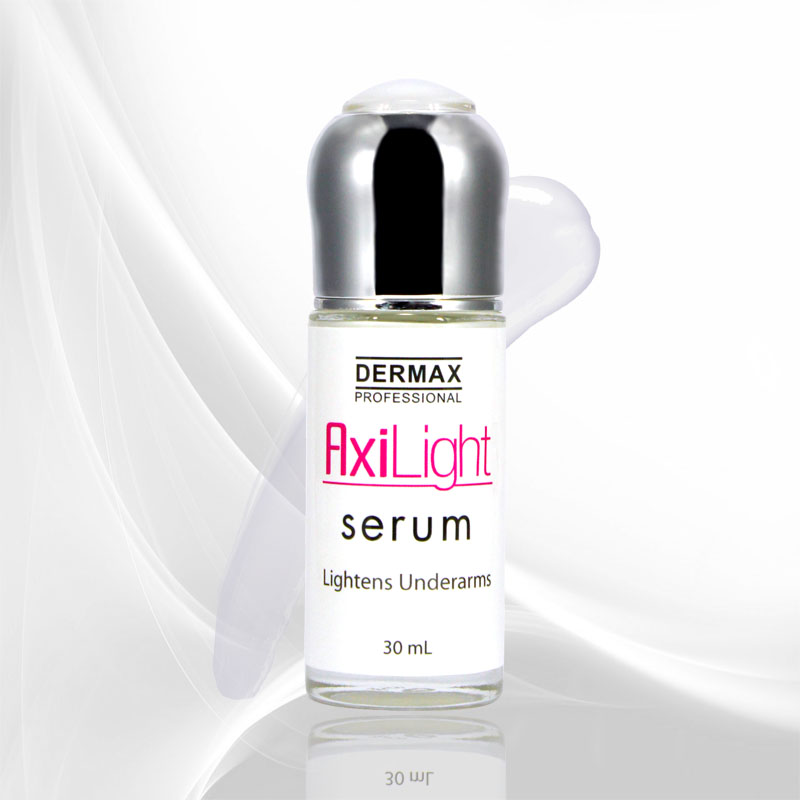 axilight_serum