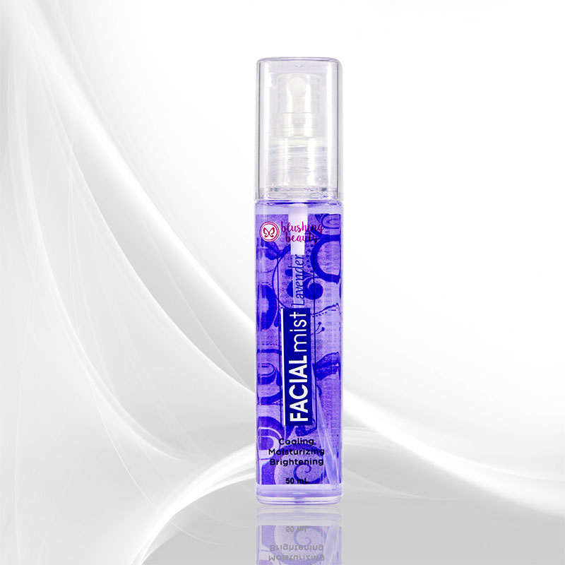 facial_mist_purple