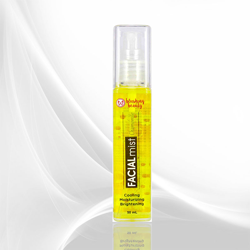 facial_mist_yellow