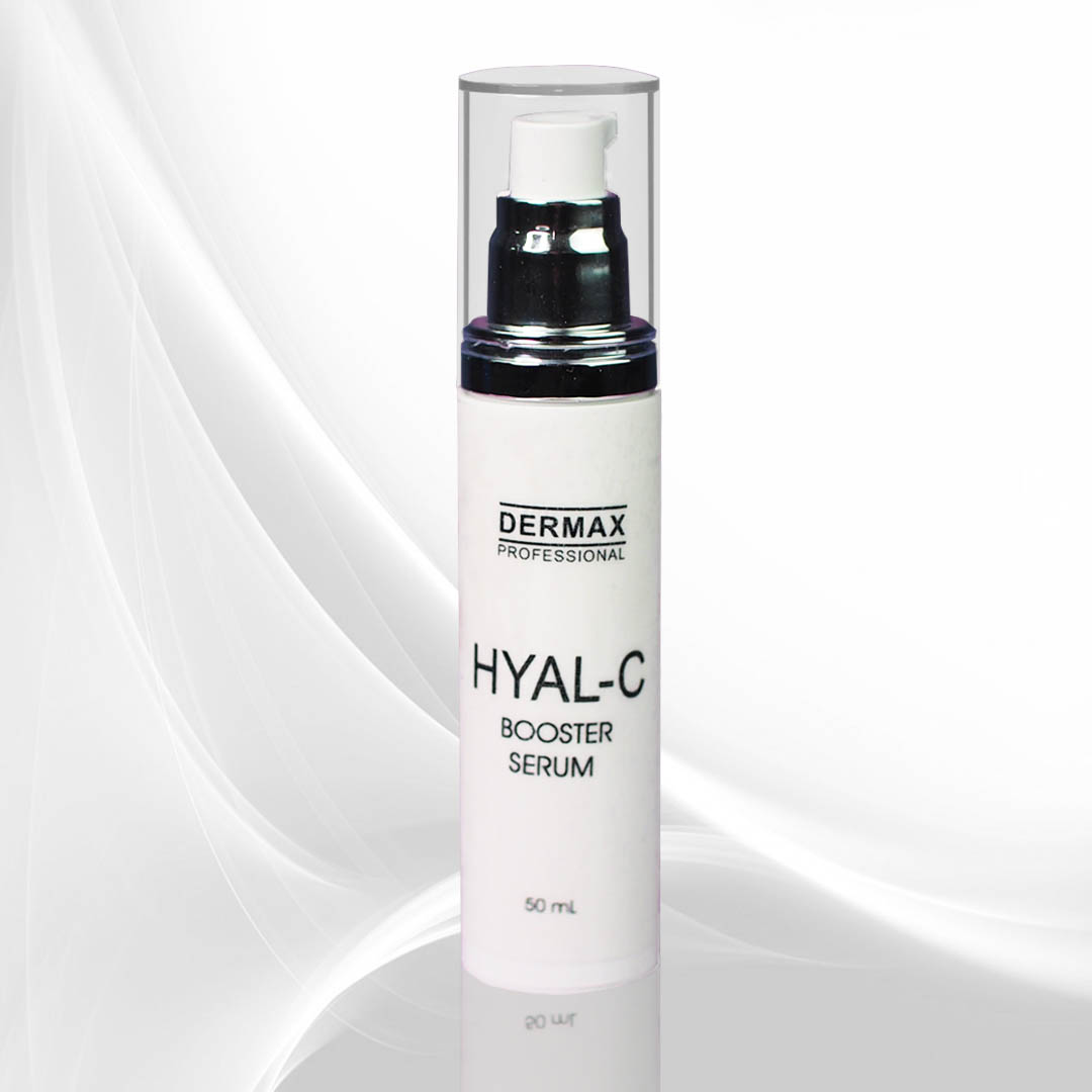 Hyal-C_booster