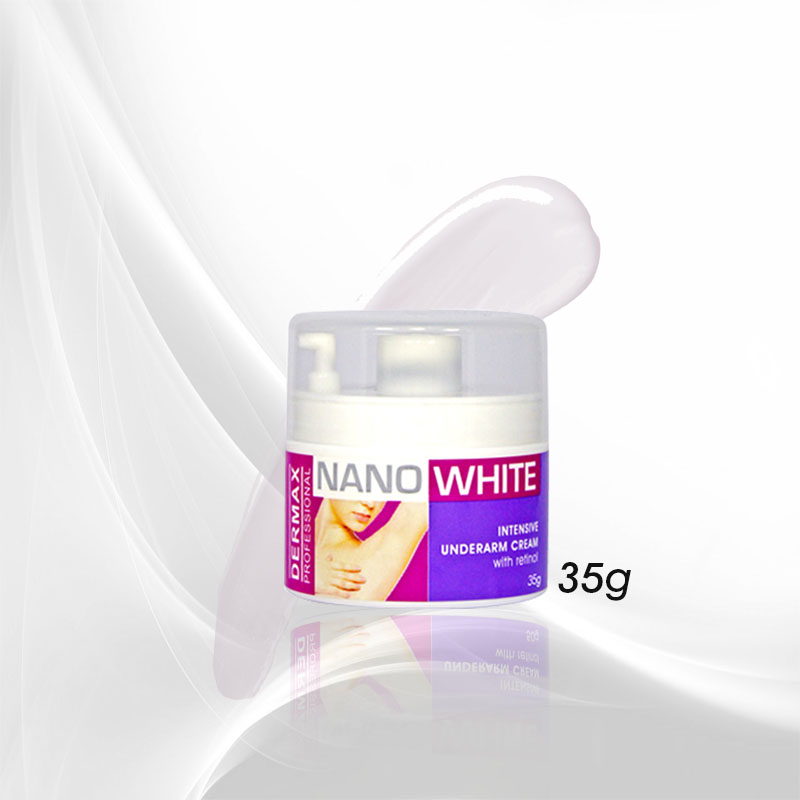 nanowhite_night_with_retinol_(35g)